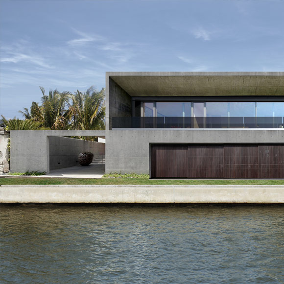 wolf-architects-the-river-house
