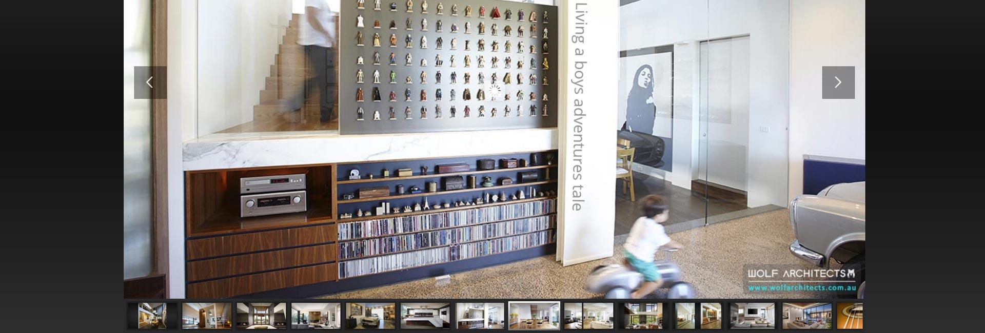 headerslider-melbourne-architects-interior-design