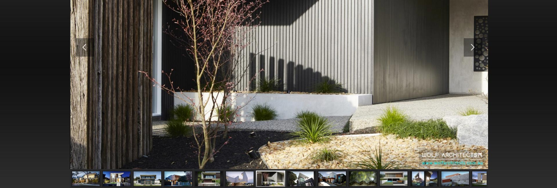 headerslider-melbourne-architects-sustainability