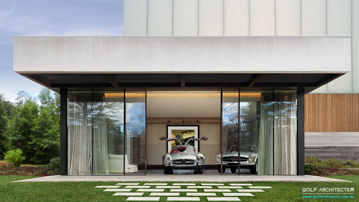 modern-bangkok-frosted-glass-house-garage-car-showroom-by-wolf-architects