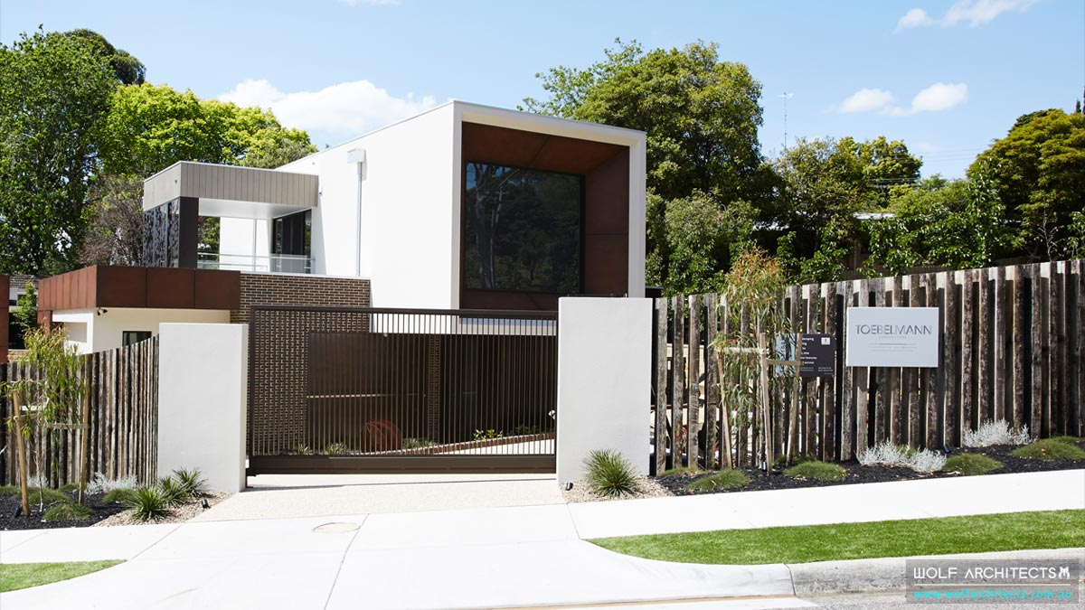modern-mount-waverley-studio-house-by-wolf-architects