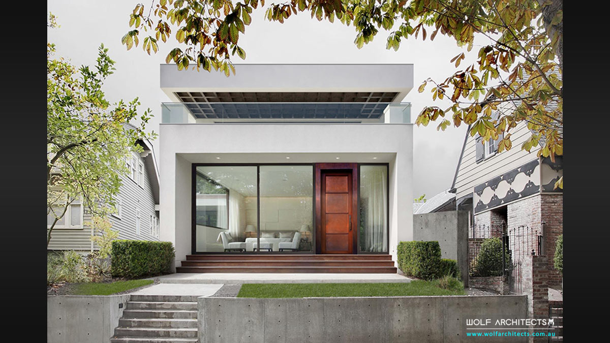 toorak-smart-house-design-breaks-new-ground-by-innovative-melbourne-architects-wolf-architects