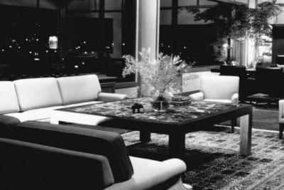 wolf-architects-portfolio-interior-design