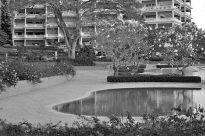 wolf-architects-portfolio-landscaping