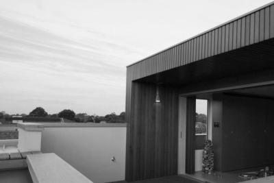 wolf-architects-portfolio-sustainability