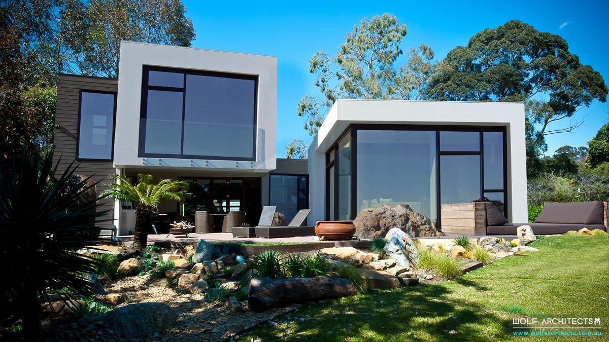 wolf-architects-sun-house-landscape-design