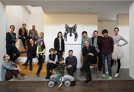 wolfarchitects-team