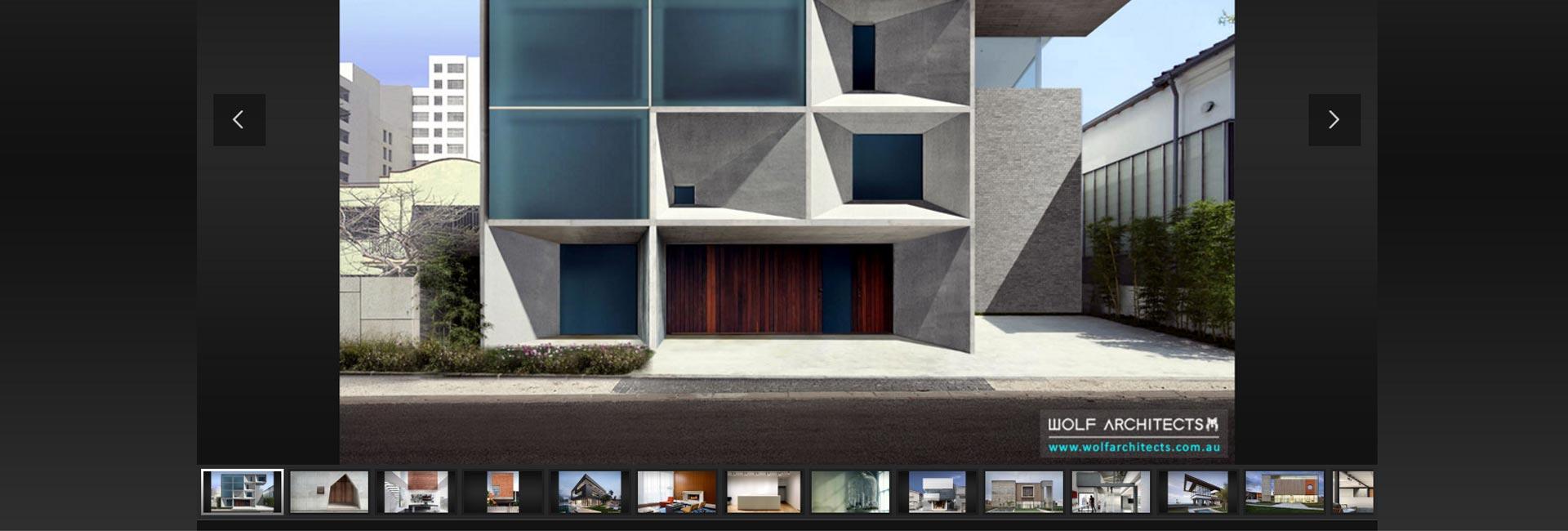 headerslider-melbourne-architects-commercial