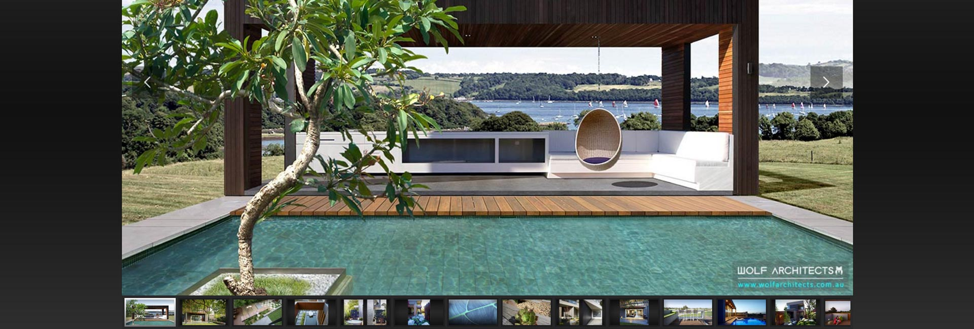 headerslider-melbourne-architects-landscaping